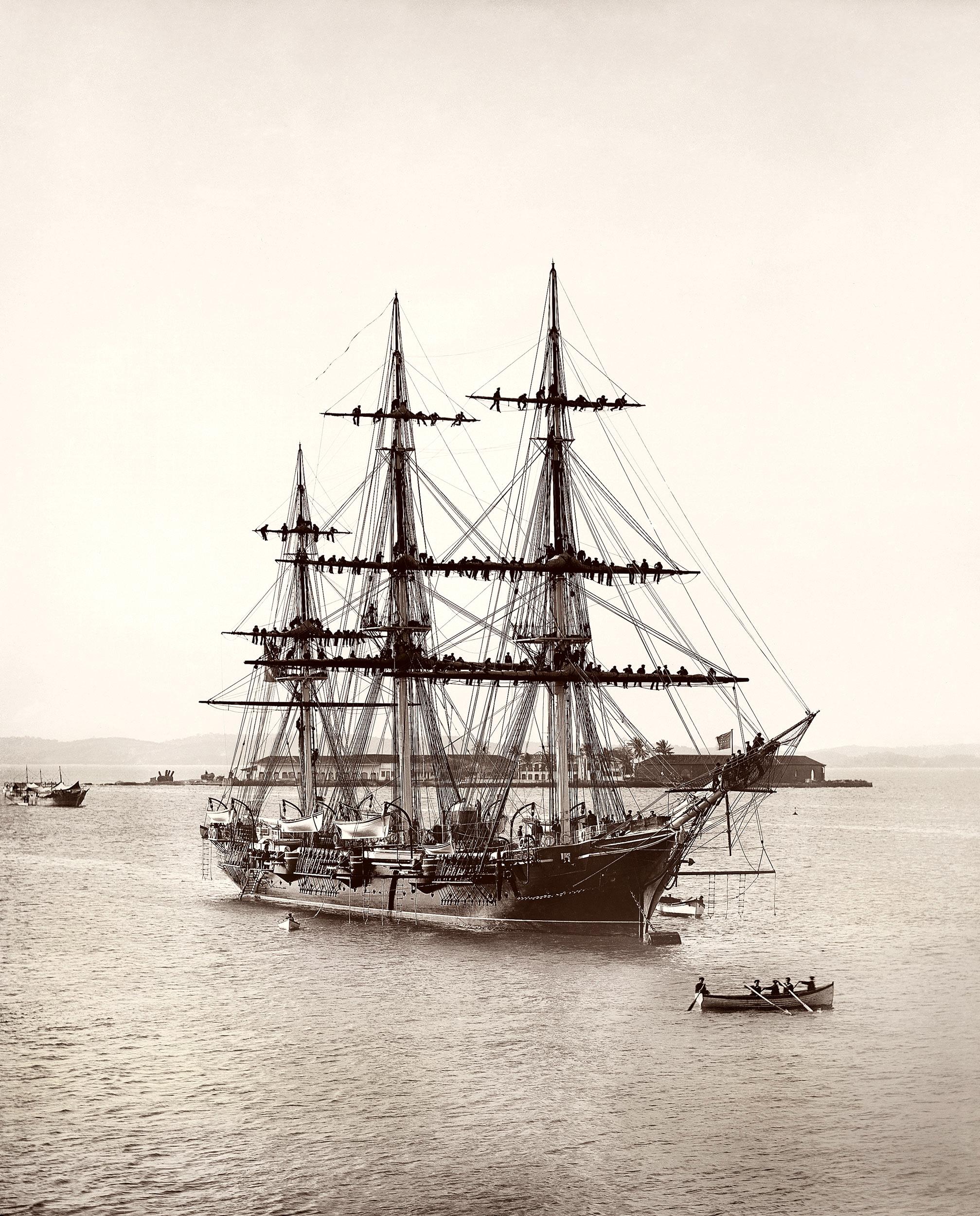 barco-integral2